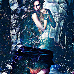 freetoedit midnightmagiceffect hdreffect art beautifull ircgalaxyjar galaxyjar