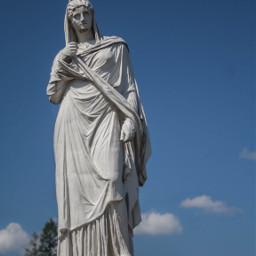 freetoedit statue woman roman ancient