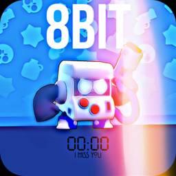 8bit freetoedit