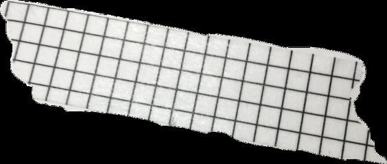 washitape tape washi sticker white scrapbook freetoedit