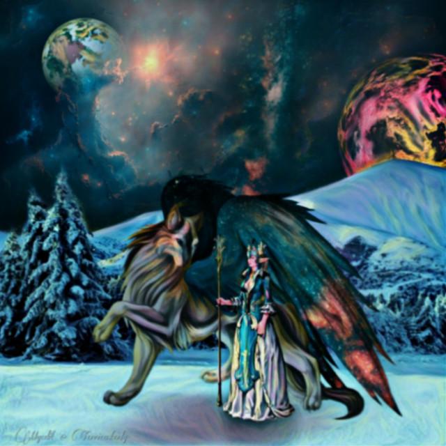 #freetoedit #fantasyart #fantasy #makebelieve #imagination