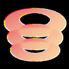 halo circle neon neonstickers glow freetoedit ftestickers ·························•••᎒▲᎒•••························· •ⓞⓝⓛⓨꞁ∀ni⅁iꞟoⓒⓞⓝⓣⓔⓝⓣ• ftestickers