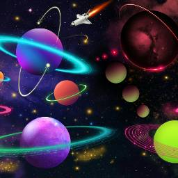 space galaxy background 4asno4i freetoedit ftestickers ·························•••᎒▲᎒•••························· •ⓞⓝⓛⓨꞁ∀ni⅁iꞟoⓒⓞⓝⓣⓔⓝⓣ• ftestickers