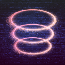 freetoedit background circle neon neonstickers ftestickers ·························•••᎒▲᎒•••························· •ⓞⓝⓛⓨꞁ∀ni⅁iꞟoⓒⓞⓝⓣⓔⓝⓣ• ftestickers