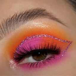 cutcrease beauty makeup festivalmakeup