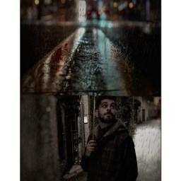 freetoedit rain rainyday water street