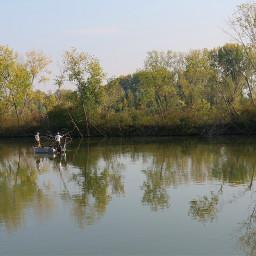 freetoedit myphotography landscape nature river