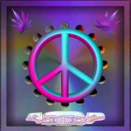 freetoedit travel hippy