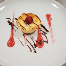 freetoedit cheesecake