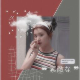 chaeyoung twice wallpaper wallpaperkpop wallpapertwice freetoedit
