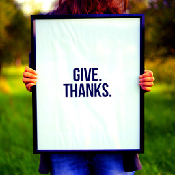freetoedit givethanks thanksgiving happythanksgiving eat