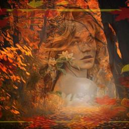 srcautumnframe autumnframe