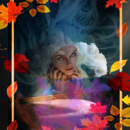 freetoedit desafio cores formas adesivo srcautumnframe autumnframe