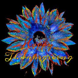 myoriginalwork originalart conceptart colorful happythanksgiving fcthanksgiving thanksgiving