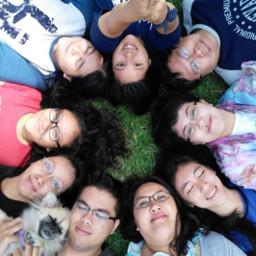 family familytime familyphoto loveofmylife pcfamily