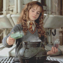 wallpaper wallpapers requests hermione granger