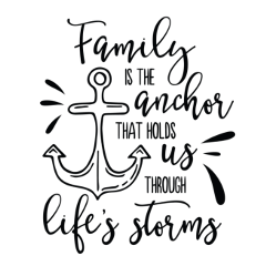 family quote freetoedit