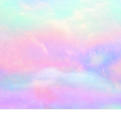 freetoedit ftestickers background sky clouds