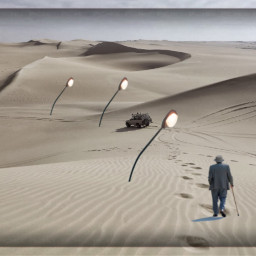 desert lamp jeep stepbystep myedit freetoedit irclamplight lamplight