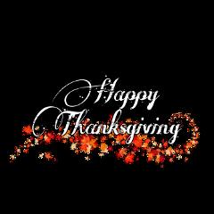 freetoedit thanksgiving happythanksgiving november fall