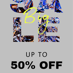 freetoedit blackfriday sale poster insta
