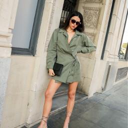 freetoedit style fashion model amymarietta