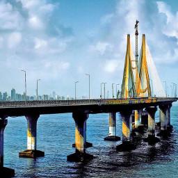 freetoedit mumbaiम mumbai india