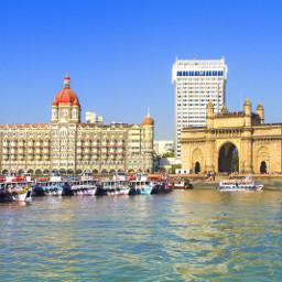 freetoedit mumbai india mumbaiम