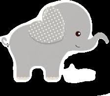 elephant grey freetoedit