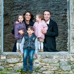 pcfamily family