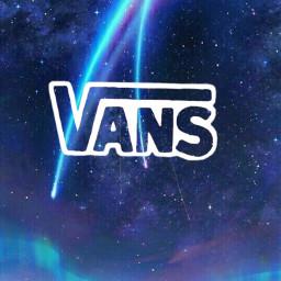 yourname vans fondecran freetoedit