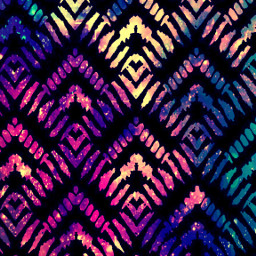 freetoedit stripes pattern glitter sparkle