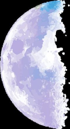 moon grey greymoon freetoedit