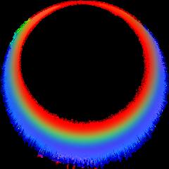 rainbow light freetoedit