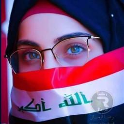 freetoedit 25اكتوبر مظاهرات_العراق 2019 بغداد