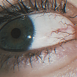 freetoedit глаз зрачок eyes