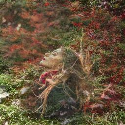 freetoedit imageremixchallenge autumn originalphoto art ircautumnvibes autumnvibes