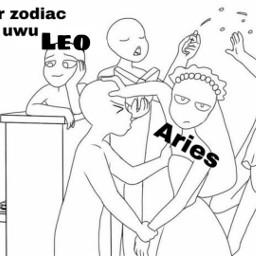 freetoedit leo