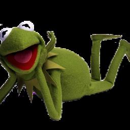 kermitmeme kermitthefrog meme stickers freetoedit
