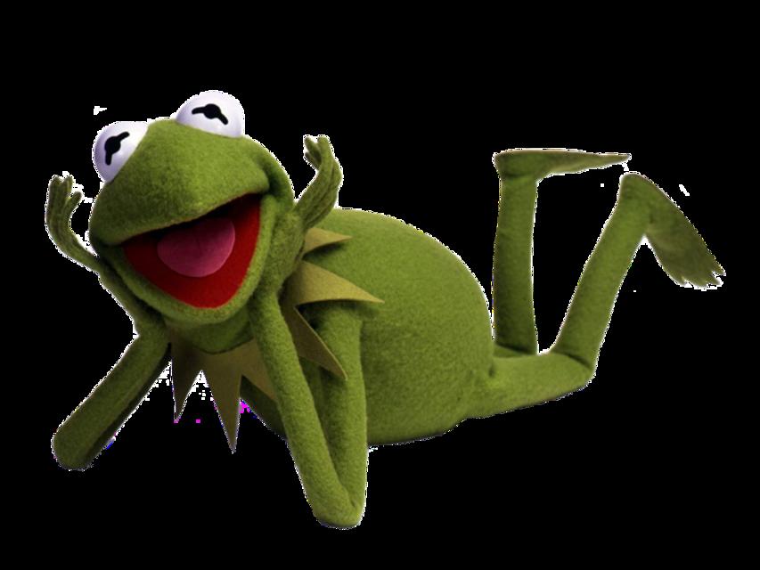 #kermitmeme #kermitthefrog #meme #stickers #freetoedit