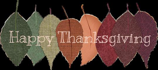 freetoedit thanksgiving turkey leaves scthanksgiving