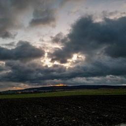 photography picoftheday weather storm sky freetoedit