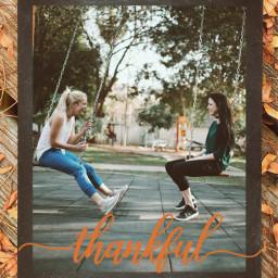 freetoedit thankful thanksgiving thanksgivingremix thanks