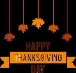 thanksgiving thanksgivingday freetoedit