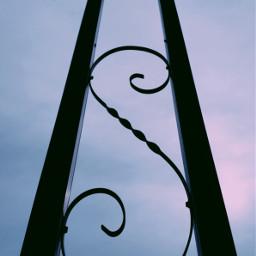 s vintage metal sky vin2fltr freetoedit
