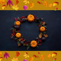 thanksgivingdecor freetoedit