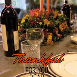 fcthanksgiving thanksgiving formypicsartfamily thankfulforfriendship givethanks