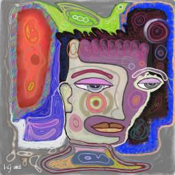freetoedit paintings abstractartist myart