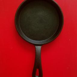 freetoedit pan red black