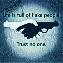 qoutesandsaying trust thursdaymood life